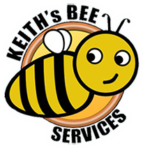 Keith's Bee Service